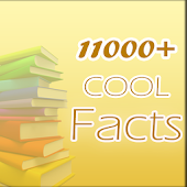 WTF Cool Facts