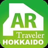 Traveler北海道