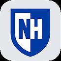 UNH Mobile icon