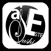 aiESTE SUSHI
