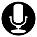 Simple Dictaphone Premium icon