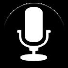Simple Dictaphone Premium icon