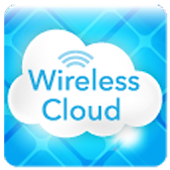Wireless Cloud