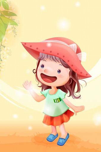 童謠兒歌,兒童中文圖書,童書/教具,婦幼 - momo購物網