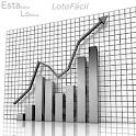 EstaLo LotoFacil  V. Completa icon