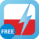 Learn Polish Free WordPower icon