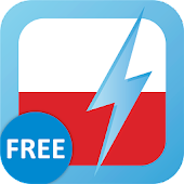 Learn Polish Free WordPower