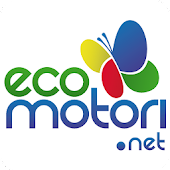 Ecomotori.net - CNG and LPG