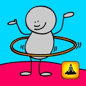 Hypnosis Balance Inner Peace