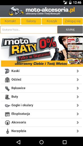 moto-akcesoria.pl