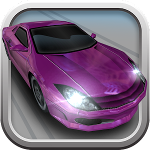 GT Racing Challenge for PC and MAC