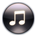 Fast Mp3 Downloader 2 icon