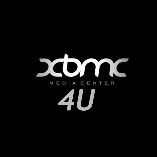 XBMC4U