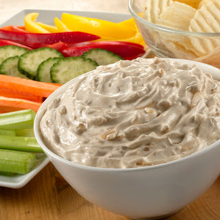 Lipton Onion Soup Mix Onion Dip Recipes.