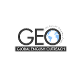 Global English Outreach