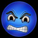 Stick Fighter logo