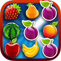 Fruit Crush Mania - Swiped icon