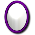 Simple Mirror Pro