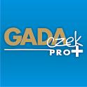 GADAczek PRO + AAC icon