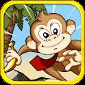 Monkey Bowl logo