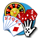 FreePlay Casino Quiz icon