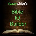 Bible IQ Builder logo