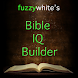 Bible IQ Builder