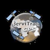 ServiTrack GPS
