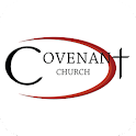 Covenant Church of Perrysburg icon