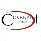 Covenant Church of Perrysburg