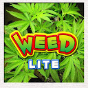 Weed Differences Lite