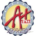 A+ TAXI EXPRESS icon