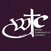 Word Tabernacle Church