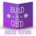 Build-a-Card: Easter Edition icon