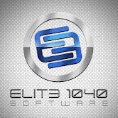 Elite1040