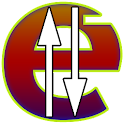 Electron Config Engine icon