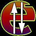 Electron Config Engine