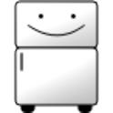 [편리하다] 냉장고 logo