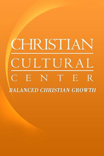 Christian Cultural Center