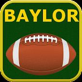 Baylor Football