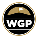 WORLD GOLF PASS icon