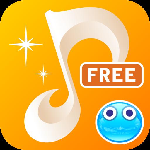 音乐の無料着信音・オルゴール・効果音:スマフォメロディフリー LOGO-記事Game