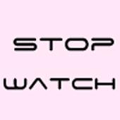 Stop Watch(초시계)