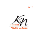 Kn Video Studio Profile icon