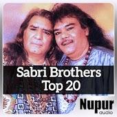 20 Top Sabri Brothers Songs