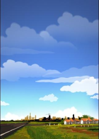 Beach Real Live Wallpaper - Android Apps on Google Play