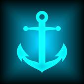Alaska Boating Federation