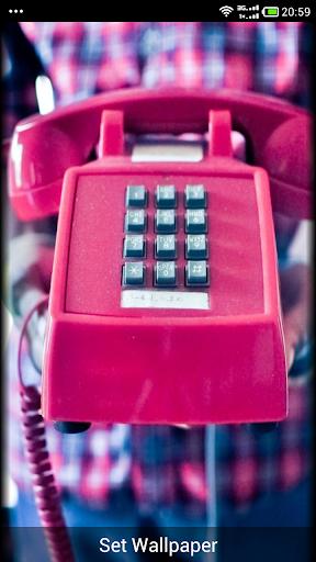 【免費音樂App】舊手機鈴聲-APP點子
