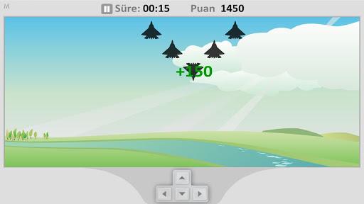免費街機App|Hava Gözlem|阿達玩APP