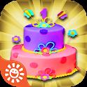 Cake Maker 2 icon